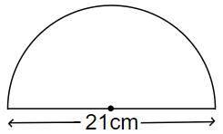 Example 03
