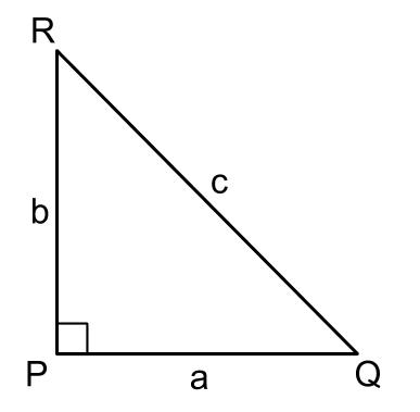 pythagoras theorem proof