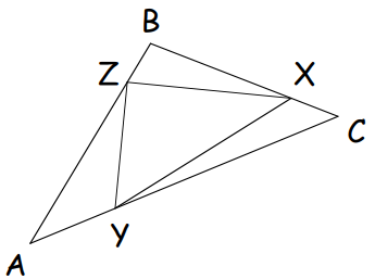 similarity exercise 4