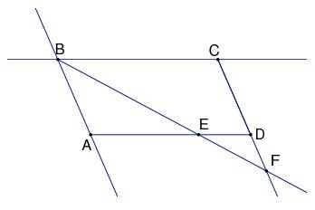 similarity exercise 6