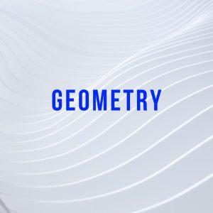 geometry math tutor