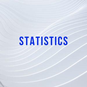 statistics math tutor